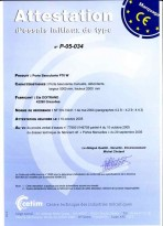 Attestation-CETIM-CE-P50_P70-W