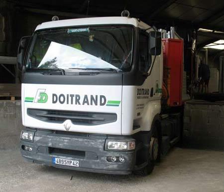 Camion-Doitrand-w