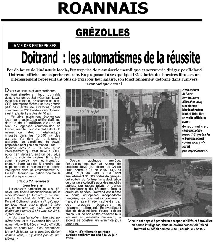 Visite-PDF-roannais-w