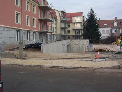 Portail-Coulissant-2